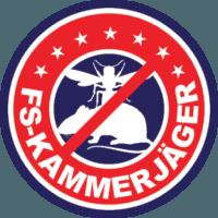 FS Kammerjaeger