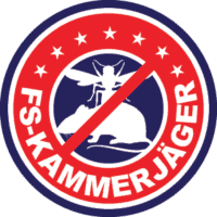 FS Kammerjäger